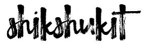 Shikshukit - Geschmorte Eier & Hack mit Sesamjoghurt und Sumach