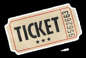 Klick zum Ticketshop