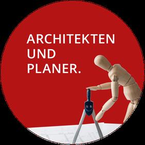 Schreinerarbeiten für Architekten und Planer