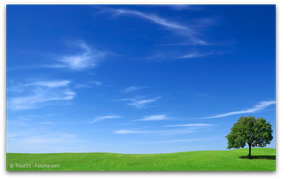 Gute Raumbelüftung zur Vermeidung von Quecksilberdampf-Ansammlung in der Atemluft. (© Trout55 - Fotolia.com)