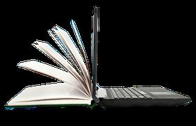libri download