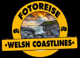 Fotoworkshop Landschaftsfotografie Wales