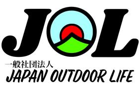 一般社団法人 ジャパンアウトドアライフ 一般社団法人JAPANOUTDOORLIFE クライミング施工 移動式クライミングウォール