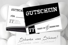 987741e18488c6 PORTFOLIO Arbeiten & Kooperationen - FF Make-Up by Friederike Franz ...