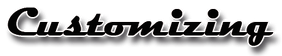 Switsh Customs, Oldschool Motorrad Werkstatt, BMW, TRIUMPH, KAWASAKI, SUZUKI, YAMAHA, HONDA, DUCATI, MOTO GUZZI, APRILIA, HARLEY DAVIDSON, BUELL, KTM, Indian