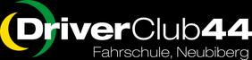 Die beste Fahrschule Münchens