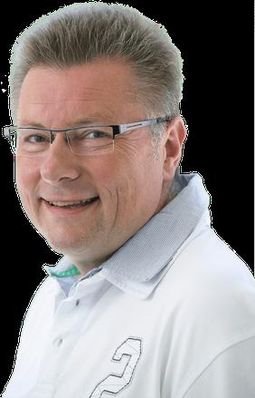Dr. Frank Braunberger, Zahnarzt in Bad Homburg