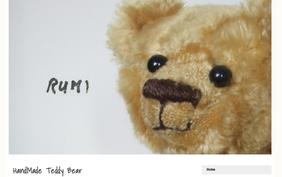 http://www.rumiii.com/