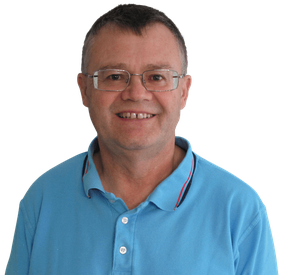 Dr. Martin Ostermeier, Zahnarzt in Nittendorf bei Regensburg: Professionelle Zahnreinigung (PZR)