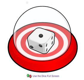 https://www.online-stopwatch.com/chance-games/pop-up-dice/