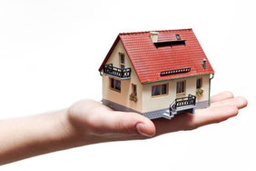 Haus Erbschaft, die Möglichkeiten füe Sie als Erben