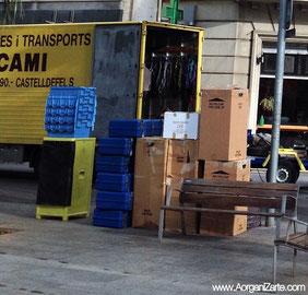 camion-de-mudanza - www.AorganiZarte.com