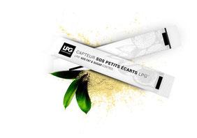 LPG SOS Fat & Sugar Controll - Sticks