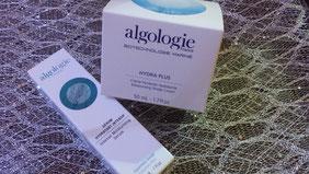 cosmetique-aux-algues-laquelle-choisir