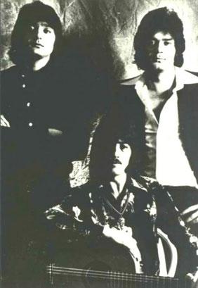 POSTAL PROMOCIONAL 1980