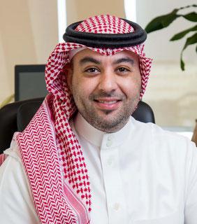 Hariri chairs Saudia Cargo