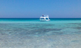 excursions activités loisirs circuitséjour désert hurghada mer rouge egypte