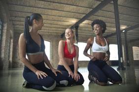 Trainingsschema trainingsschema's workout workoutschema spierkracht ontwikkelen opbouwen buik
