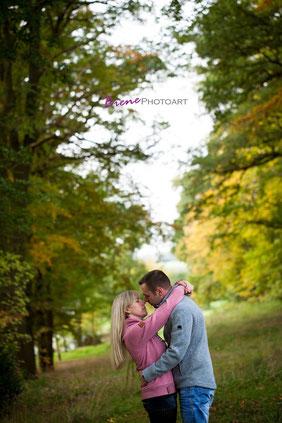 Hochzeit,Hochzeit Etelsen,Hochzeit Stuhr,Hochzeit Bremen,Schloss Etelsen,Kennenlernshooting,Paarshooting,Herbstshooting,Fotograf Bremen,Fotograf Diepholz,Fotograf Oyten,Fotograf Achim,Biene-Photoart 1