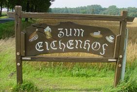 Eichenhof Schlüter