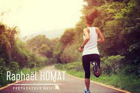 améliorer, endurance, amélioration, mental, ppg, préparation physique, préparation mentale, améliorer son endurance,