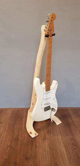 Guitar Stands Jumax Stands