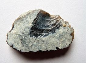 Aufbau der Steine