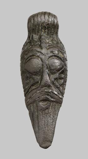 Odin-Maske