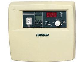 Harvia Steuergerät C150 VKK