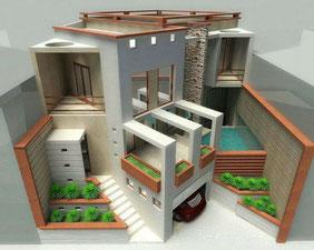 Tomado de: http://www.e-lecciones.net/sec/opinion/id/1280/