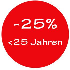 Physiotherapie zum halben Preis in Graz