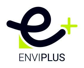 environnement plus logo