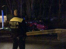 (Imagen: emergenciasmadrid.com)