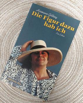 Buch von Hermann Götting
