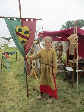 Johanna von Flacht