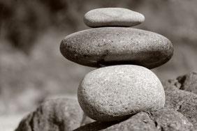 """""""Stone"""" by dan"""