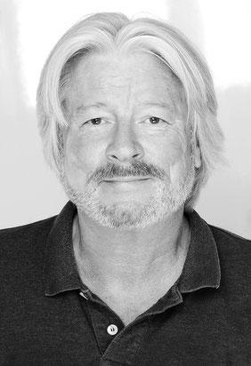 Manfred Schikora