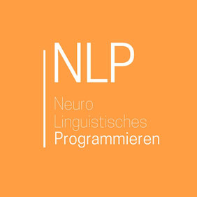 NLP Coaching Hamburg