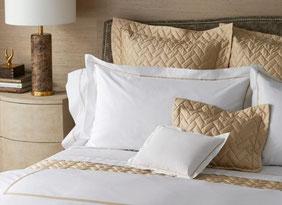 Cuscini Guanciali gilli materassi