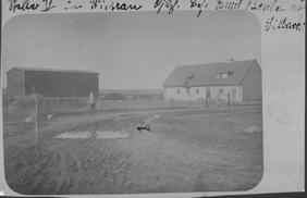 Landwirtschaftlicher Betrieb Emil Beule in Wichrau