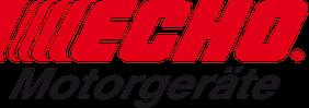 ECHO Motorgeräte bei Huppertz Gartentechnik in Simmerath (Städteregion Aachen)