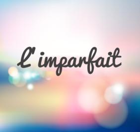 http://francisation.fr/wp-content/uploads/2016/10/imparfait-300x283.png