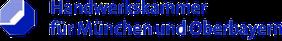 Innenausbau München