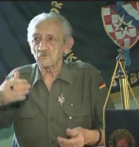 Srećko Cvitanović (82)