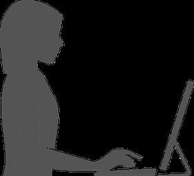 Comparateur de mutuelle en ligne