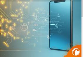 Welche Möglichkeiten bietet Smart Technology?