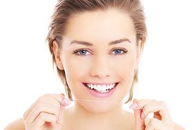 Deine Zähne - Deine Verantwortung