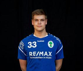 Florian Böckenholt