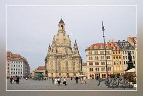 Deutschland_Frauenkirche-Dresden
