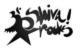 Shivarocks Yogalounge